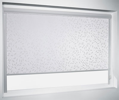Casette Roller Blinds Melbourne