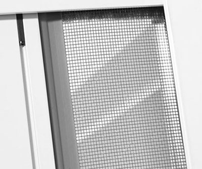 Fly Screens Roller Blinds Melbourne