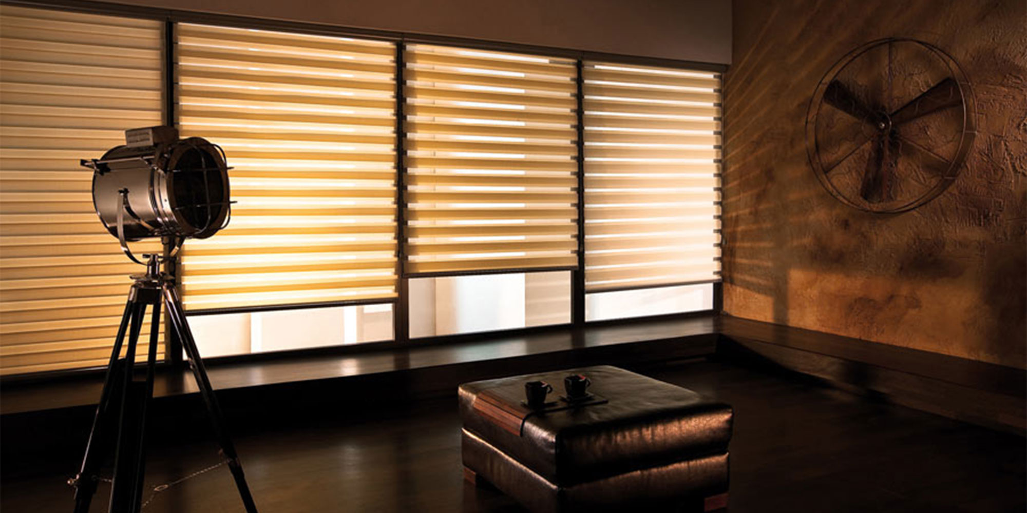 Internal Roller Blinds Melbourne